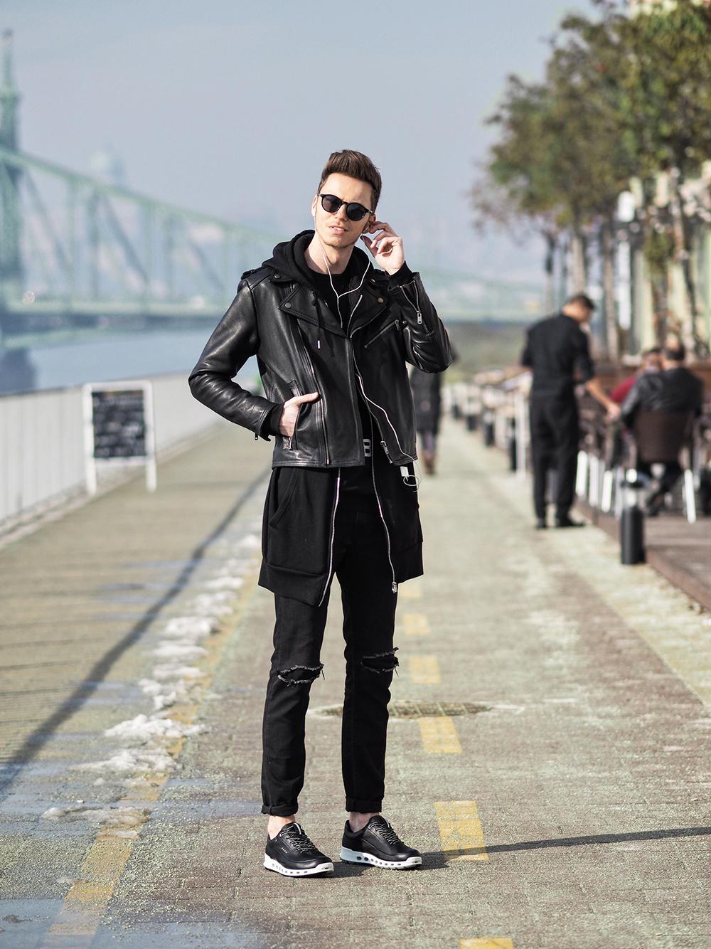 ecco-shoes-street-style-formen-men-sneakers-vizallo-fekete-sportcipo_5.jpg