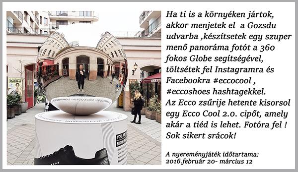 ecco_nyeremenyjatek_bloggerek_1.png
