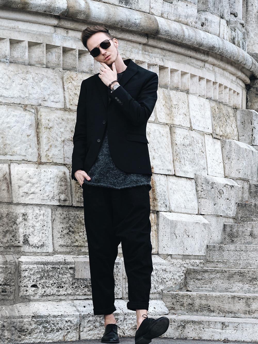 emporio-armani-watch-karora-ferfi-ora-karkoto-giorgio-armani-napszemuveg-outfit-ferfidivat-smizedivat-chaby-divatblogger-fashion-blogger_3.png