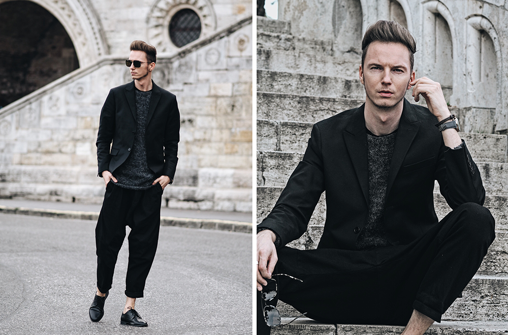 emporio-armani-watch-karora-ferfi-ora-karkoto-giorgio-armani-napszemuveg-outfit-ferfidivat-smizedivat-chaby-divatblogger-fashion-blogger_5.png