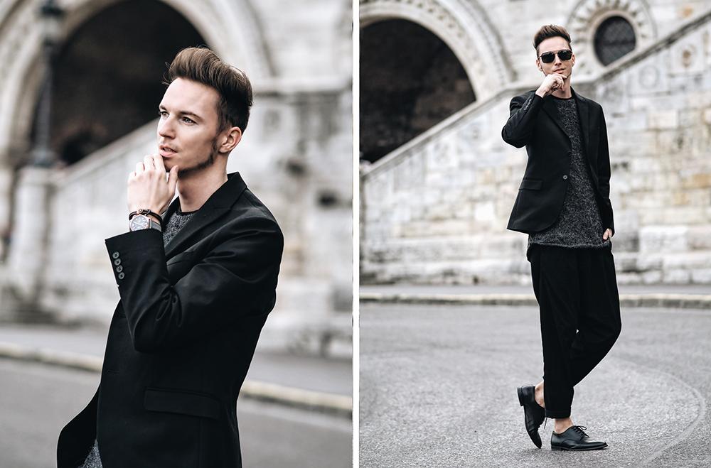 emporio-armani-watch-karora-ferfi-ora-karkoto-giorgio-armani-napszemuveg-outfit-ferfidivat-smizedivat-chaby-divatblogger-fashion-blogger_6.png