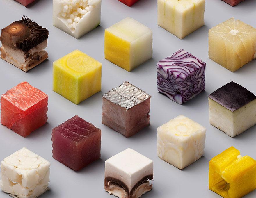 food-cubes-raw-lernert-sander-volkskrant-4.jpg