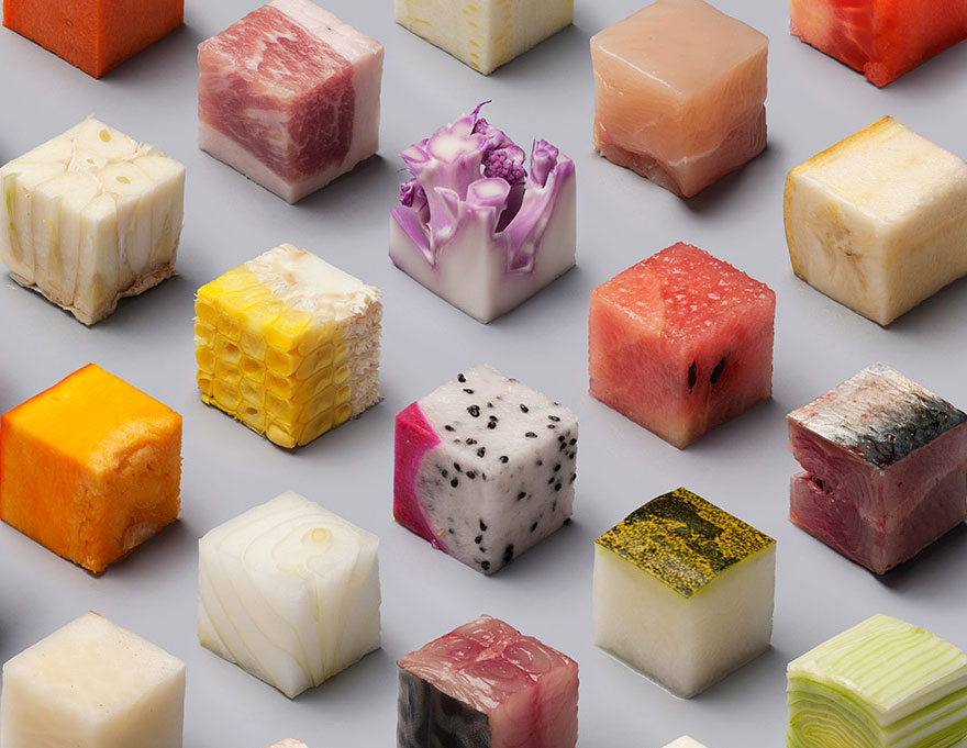 food-cubes-raw-lernert-sander-volkskrant-7.jpg