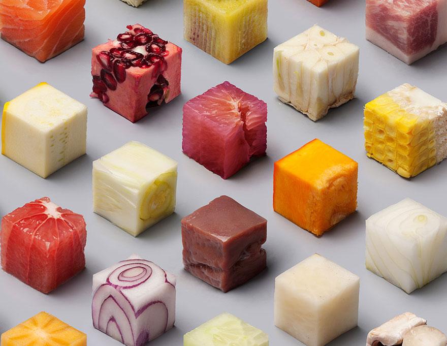 food-cubes-raw-lernert-sander-volkskrant-8.jpg
