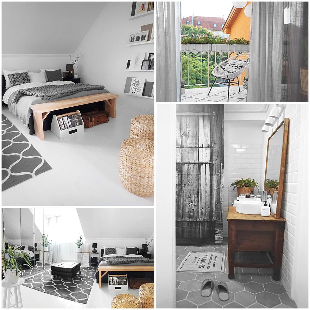 haloszoba_bedroom.png