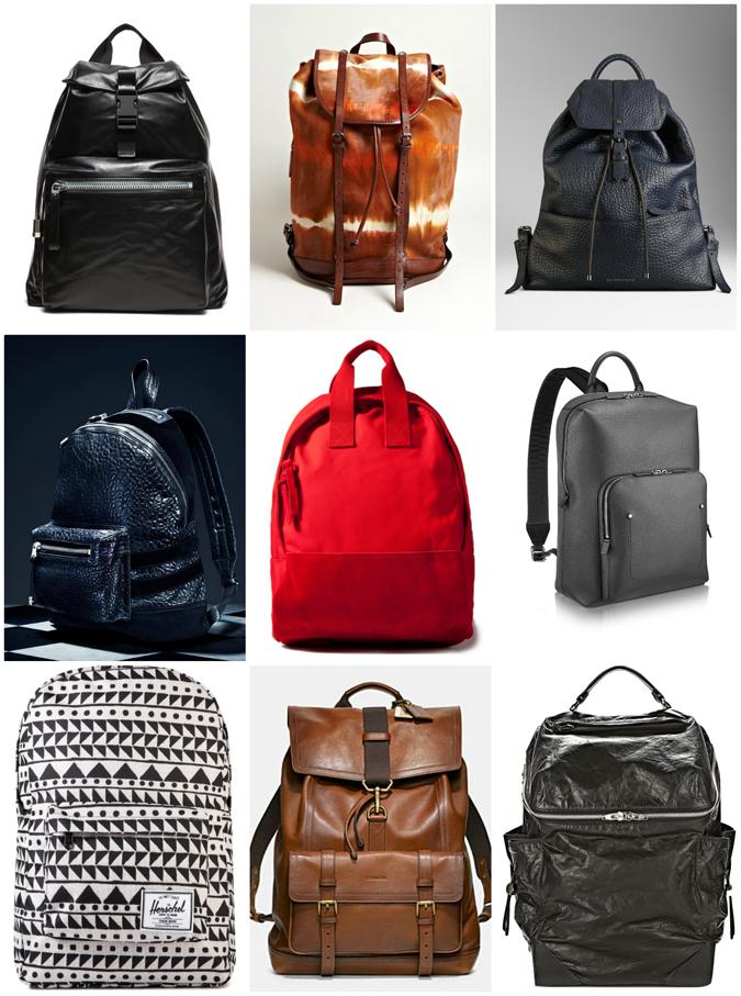 hatizsak-ferfiaknak-formen-backpack-trend-2015-.png