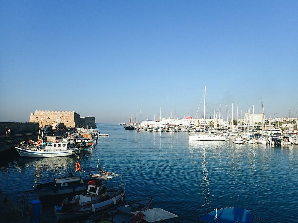 heraklion_greece_gorogorszag_kreta_crete_nyaralas.jpg