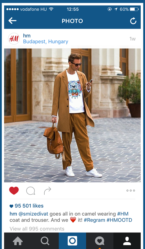 hm-press-smizedivat-hubert-csaba-chaby-fashion-blogger-hm-blogger-ferfidivat-3.png