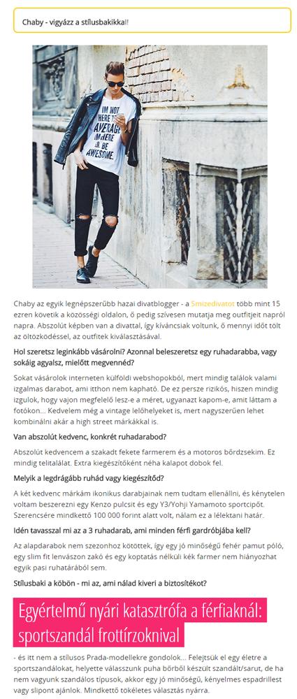 interju-ferfidivat-oltozkodes-life-hu-divatblogger-kicsi-interju-chaby-smizedivat-blog_1.png