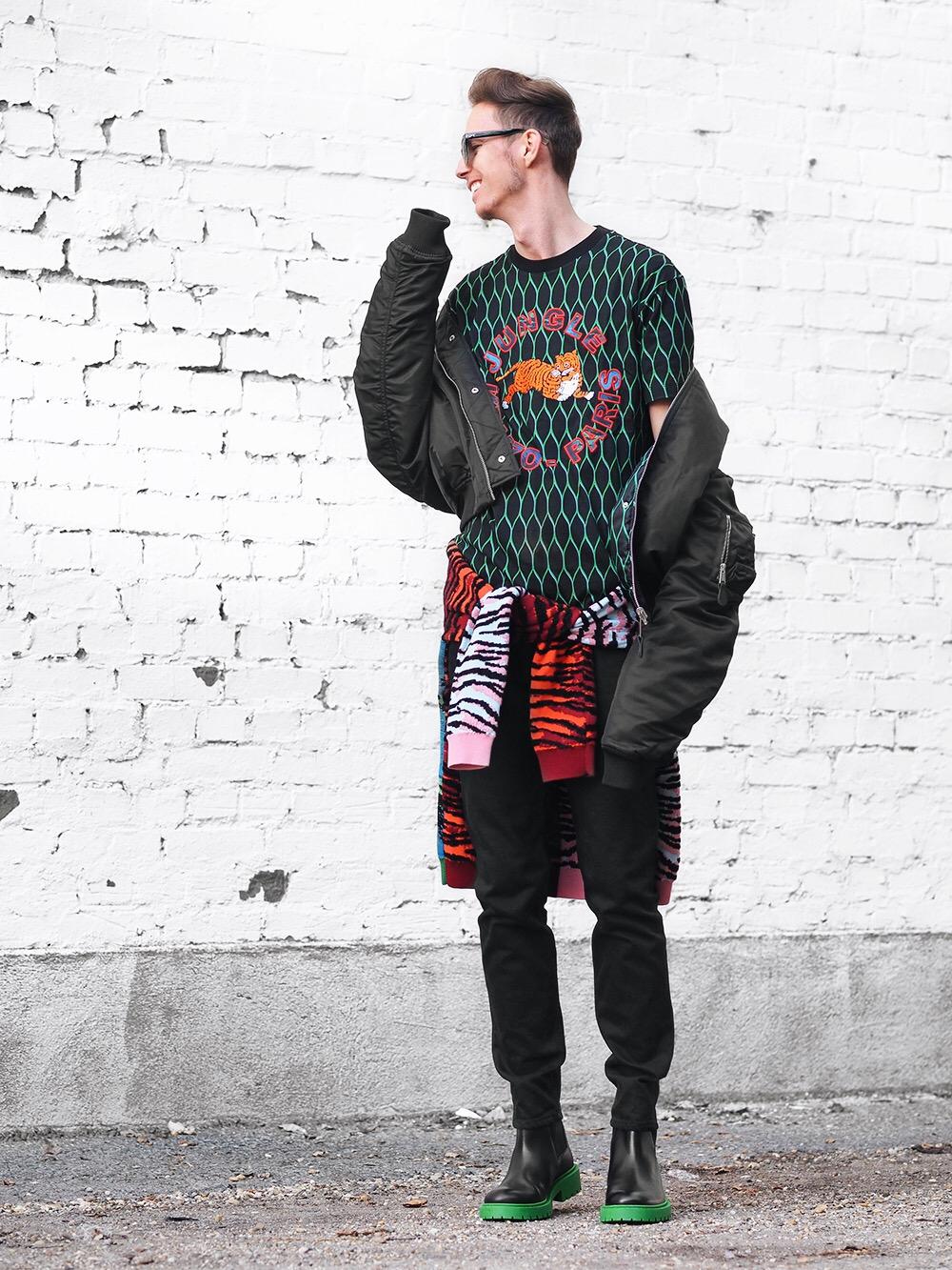 kenzoxhm-outfit-vibrant-playful-pattern-kenzo-hm-outfit-smizedivat-fashionblogger-streetstyle-menswear-collection-_3.JPG