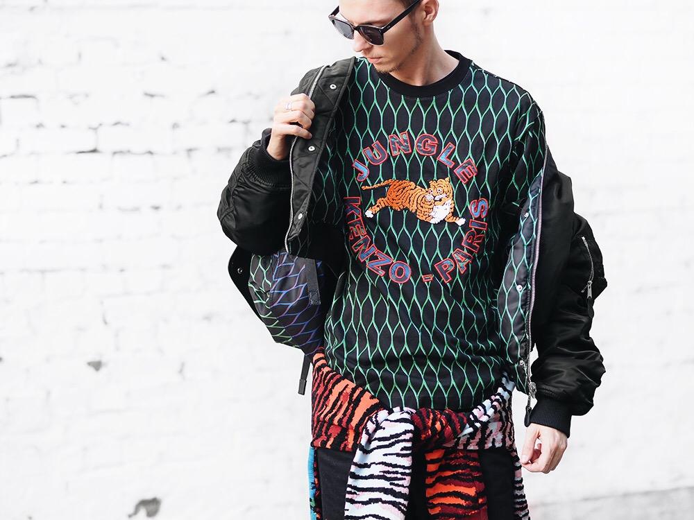 kenzoxhm-outfit-vibrant-playful-pattern-kenzo-hm-outfit-smizedivat-fashionblogger-streetstyle-menswear-collection-_7.JPG