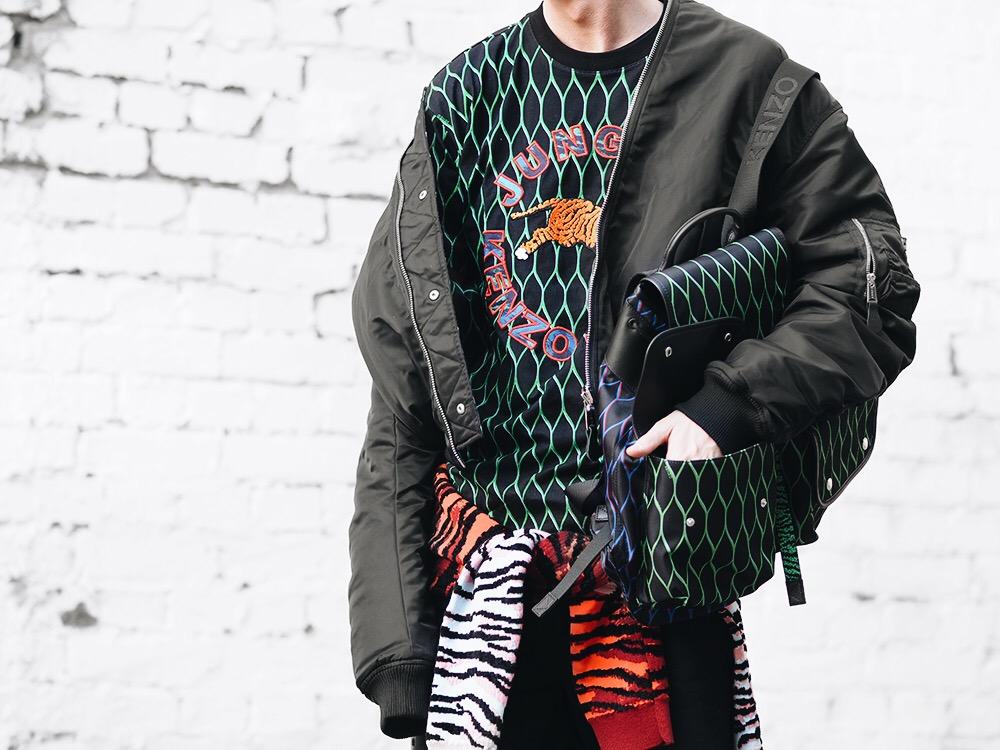 kenzoxhm-outfit-vibrant-playful-pattern-kenzo-hm-outfit-smizedivat-fashionblogger-streetstyle-menswear-collection-_8.JPG