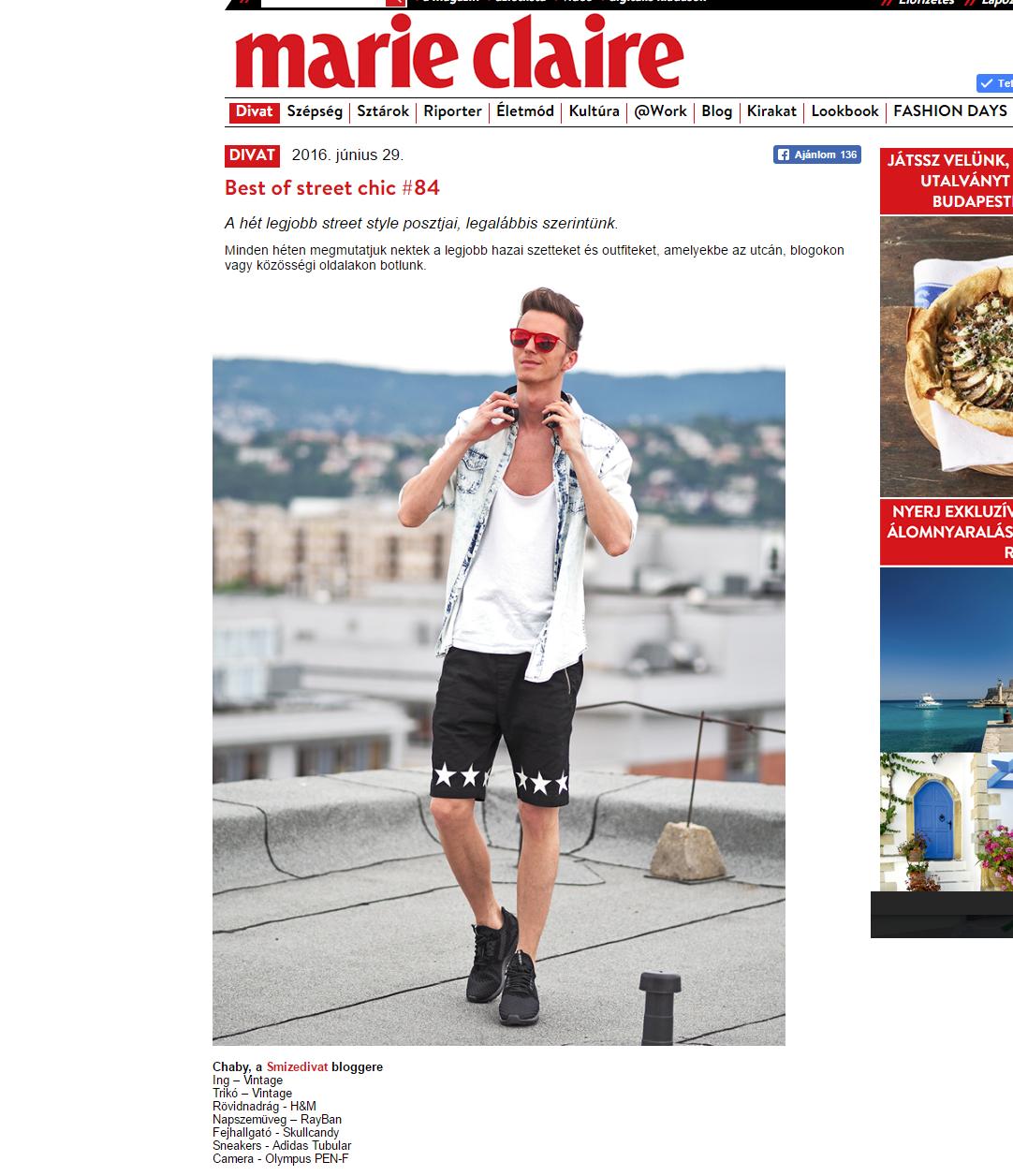 marie-claire-street-chic-smizedivat-ferfidivat-divatblogger-chaby-fiu-blog-divat-street-style.png