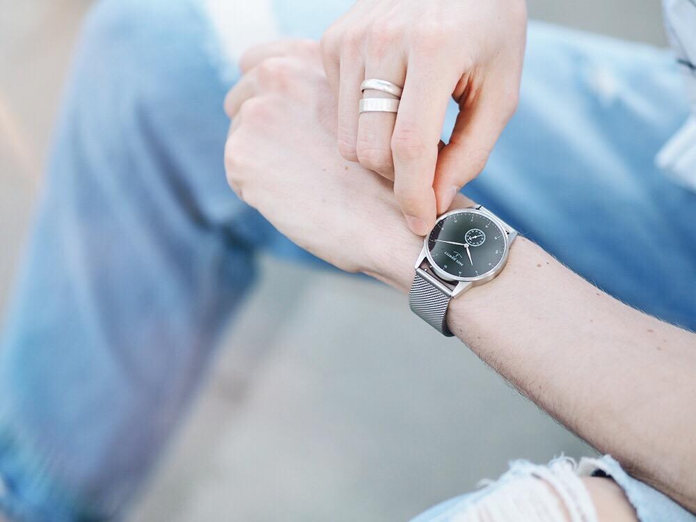 outfit-divatblog-ferfidivat-smizedivat-chaby-paul-hewitt-ora-watch-nexttime_1.jpeg