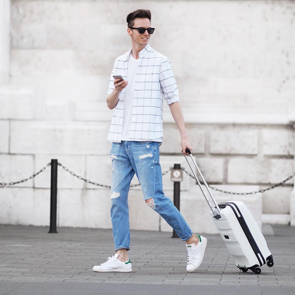 outfit-divatblog-ferfidivat-smizedivat-chaby-paul-hewitt-ora-watch-nexttime_3.jpg