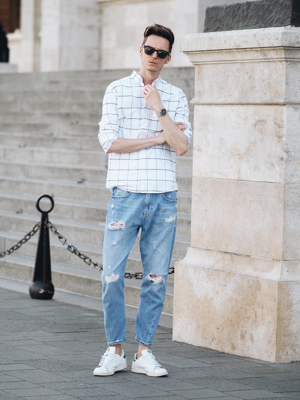 outfit-divatblog-ferfidivat-smizedivat-chaby-paul-hewitt-ora-watch-nexttime_4.jpg