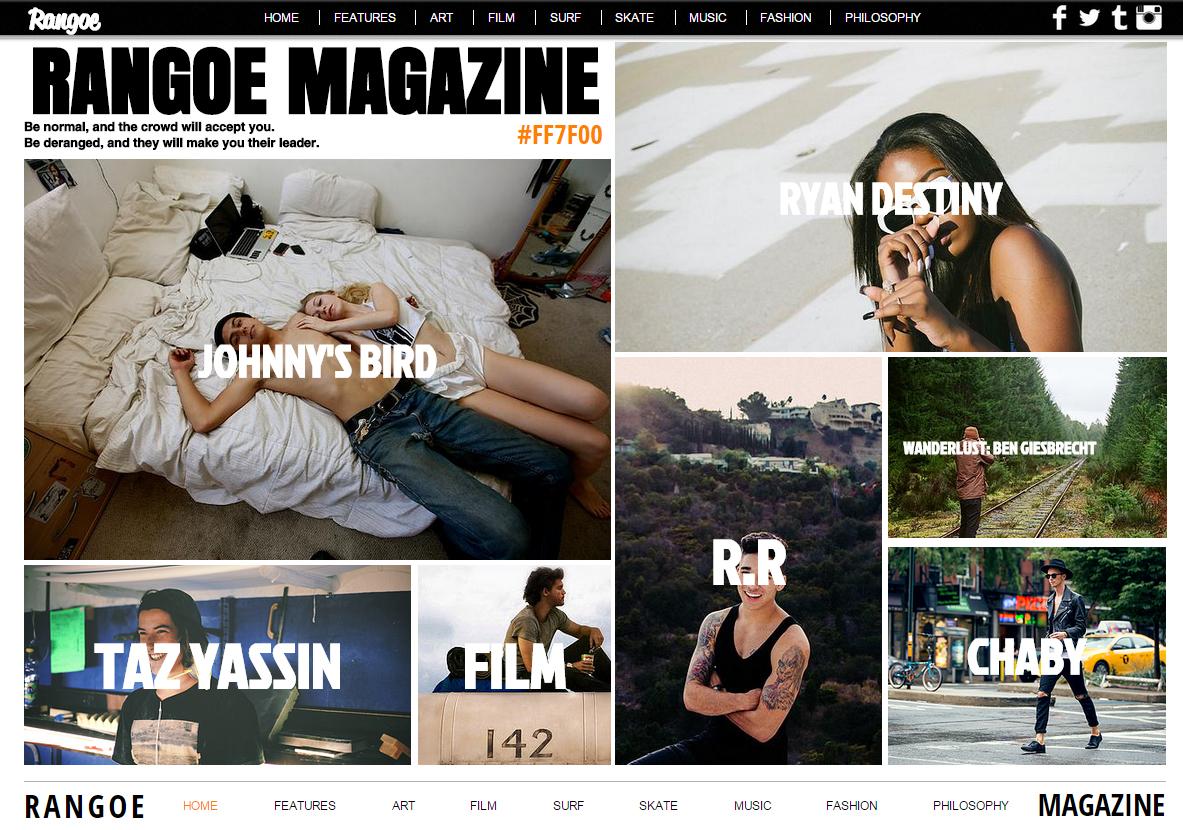 rangoe-magazine-interview-smizedivat-fashion-blogger-men-ferfiblogger.jpg