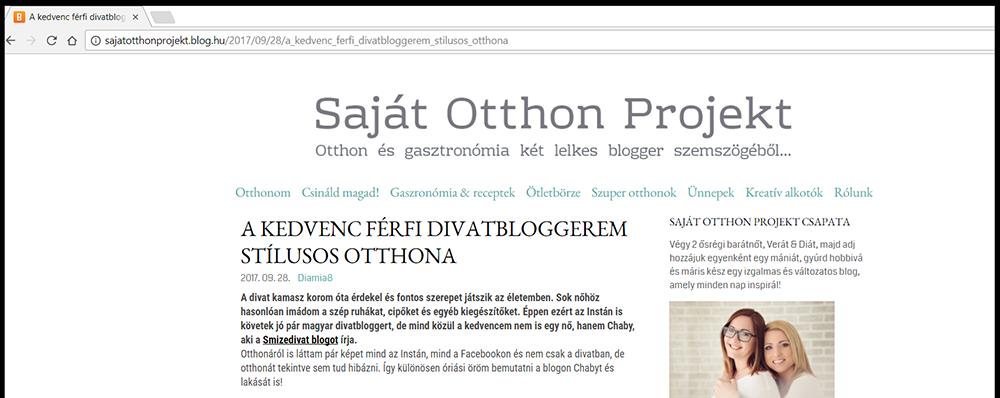 sajat_otthon_projekt_blog_lakberendezes_chaby_divatblogger.png