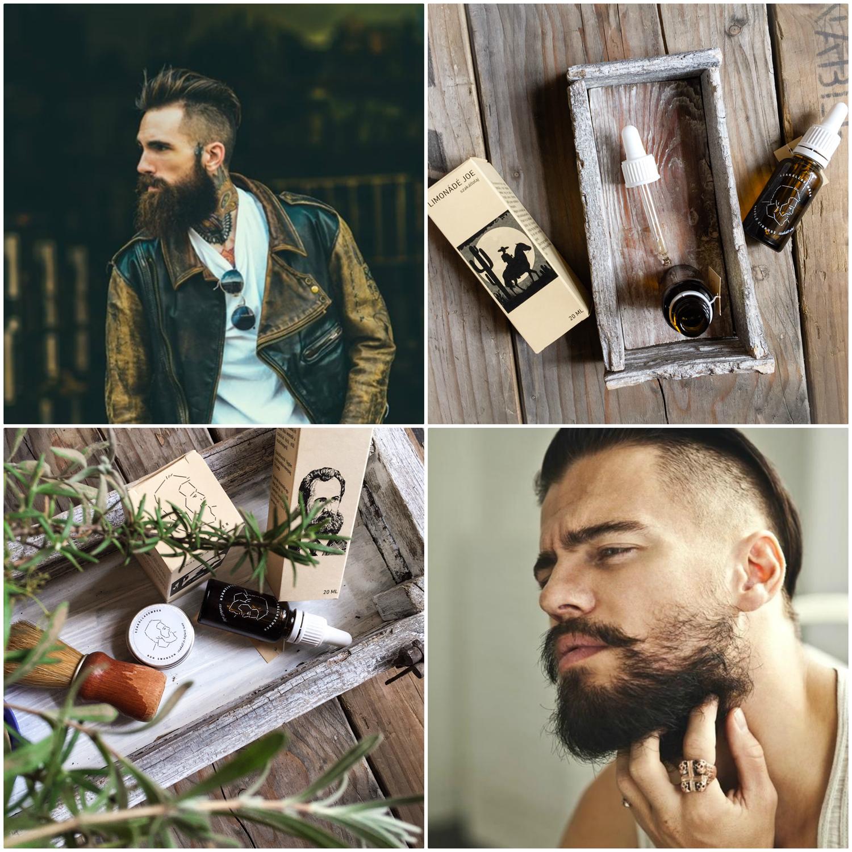 szakallasember-olaj-apolo-borapolas-skincare-beard-ingyenes-_skincare.png