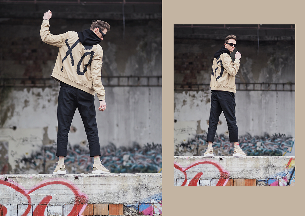 weeknd_x_hm_collection-_spring_icons-_ferfidivat_smizedivat_chaby_street_style_4.png