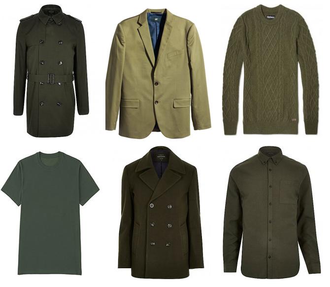 zold-ing-khaki-suit-trend-menswear-ferfi-5.png