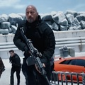 Halálos iramban 8 / The Fate of the Furious (2017)