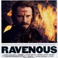 Farkaséhség / Ravenous (1999)