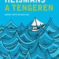 Könyvkritika: Toine Heijmans: A tengeren (2013)