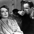 A máltai sólyom / The Maltese Falcon (1941)