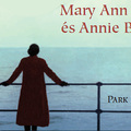 Könyvkritika: Mary Ann Shaffer és Annie Barrows: Krumplihéjpite Irodalmi Társaság (2010)
