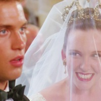 Muriel esküvője / Muriel's Wedding (1994)