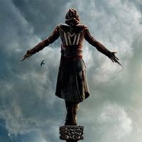 Könyvkritika: Matthew J. Kirby: Assassin's Creed: Last Descendants: A New York-i felkelés (2016)