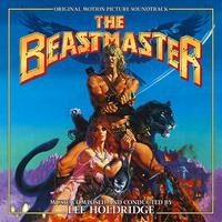 A vadak ura / The Beastmaster (1982)