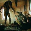 Démoni harcosok / Dog Soldiers (2002)