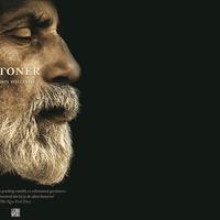 Könyvkritika: John Williams: Stoner (2015)