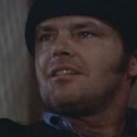 Száll a kakukk fészkére / One Flew Over the Cuckoo's Nest (1975)