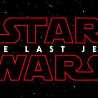 10 dolog, amit MINDENKÉPPEN tudnod kell a Star Wars: The Last Jedi-ról