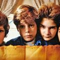 Kincsvadászok / The Goonies (1986)