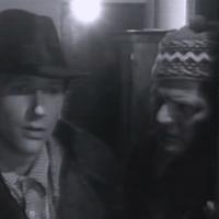 Villámkritikák: Defekt (1977) ; Vespa (2010)