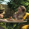 Másodvélemény: A kis herceg / The Little Prince (2015)