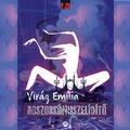 Könyvkritika: Virág Emília: Boszorkányszelídítő (2016)
