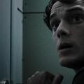 Odd Thomas - A halottlátó / Odd Thomas (2013)
