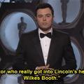 Hogyan nyerjünk Oscar-díjat?