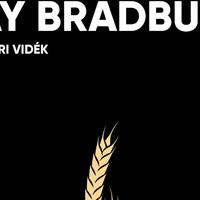 Könyvkritika: Ray Bradbury - Októberi vidék (2017)