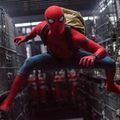 Pókember: Hazatérés / Spider-Man: Homecoming (2017)
