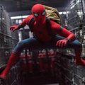 Pókember: Hazatérés / Spider-Man: Homecoming (2017)