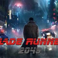 Másodvélemény: Szárnyas Fejvadász 2049 / Blade Runner 2049 (2017)