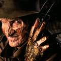 Rémálom az Elm utcában: Ez történt Freddy halála után (1994-2010)