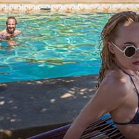 A Bigger Splash (2016)