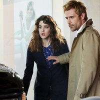 Sorozat: Constantine - 1x01